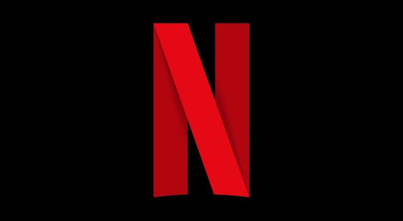 Sosyal medya fenomeni 'Nekşfliş' dedi, Netflix Türkiye adını değiştirdi!
