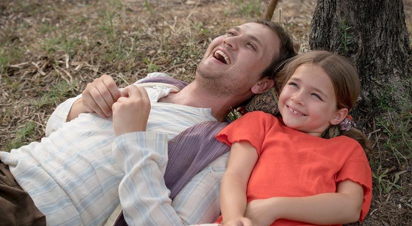 7. Koğuştaki Mucize Netflix'e damga vurdu!