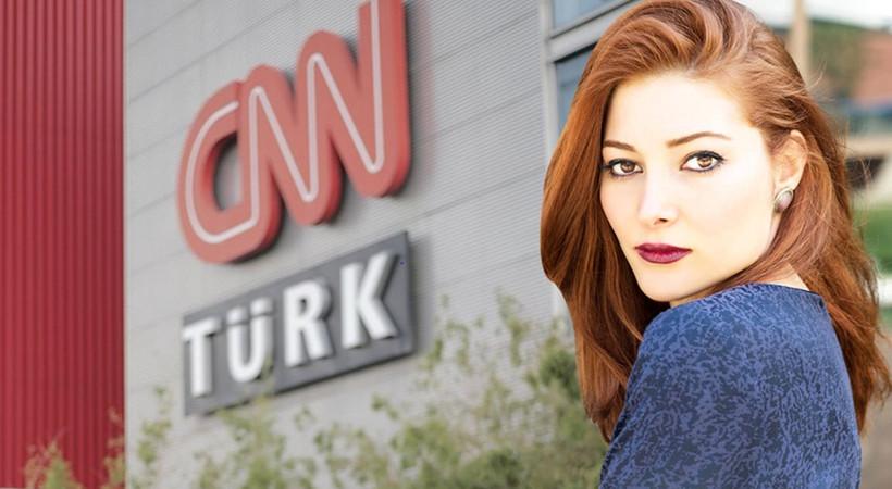 CHP'de CNN Türk ihracı!