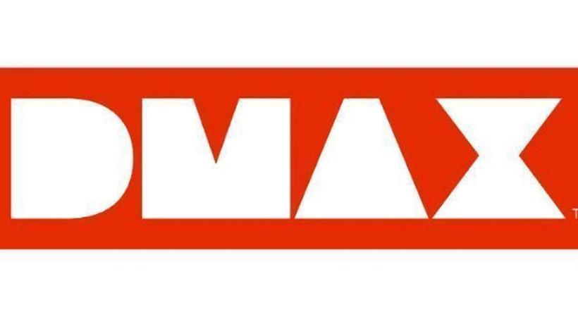 DMAX'ten aksiyon dolu yeni program!