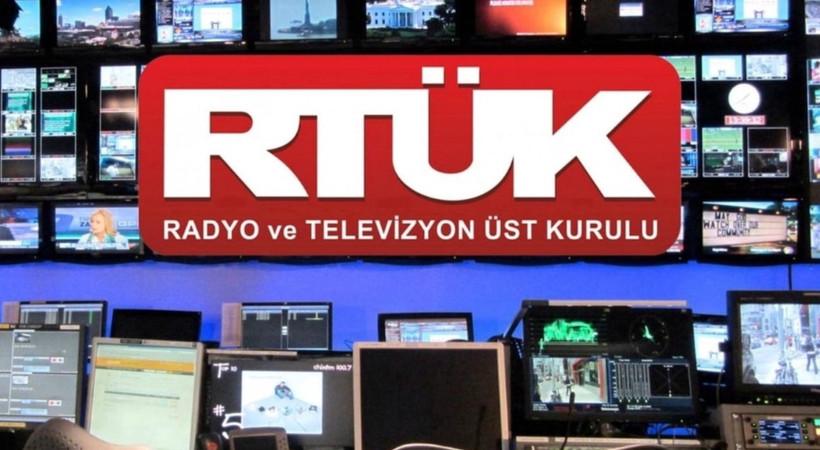 RTÜK'ten Halk TV'ye Coronavirus cezası