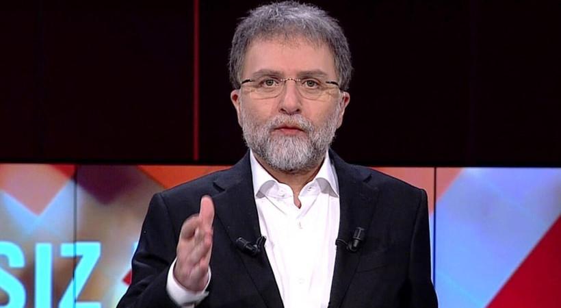 Ahmet Hakan: 'Gazeteler sokağa çıkma yasağına ezdirilmesin'