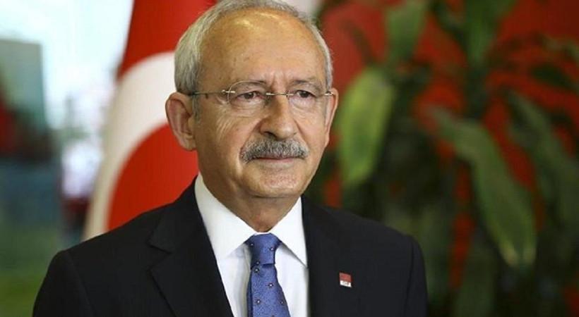 Kılıçdaroğlu'ndan 3 kanala verilen cezalara tepki!