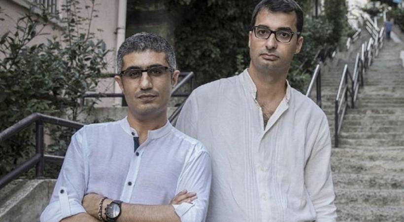 OdaTV avukatlarından Barış Pehlivan ve Barış Terkoğlu için flaş karar!