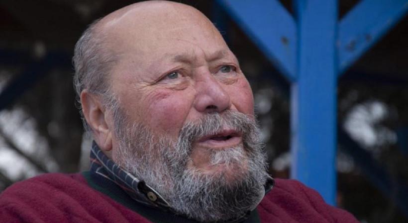 Emek Sineması'nın efsanesi hayatını kaybetti