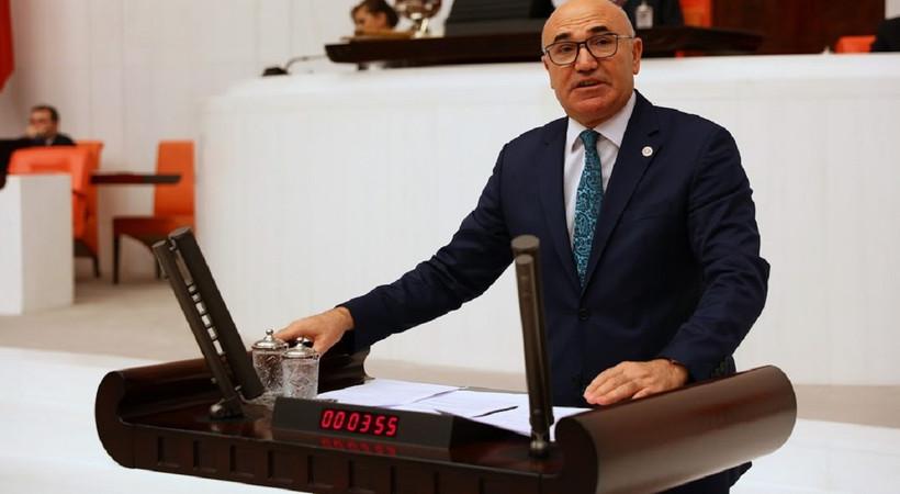 CHP'den trol çıkışı: AKP spamlanarak bitecek