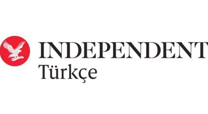 Independent Türkçe, misilleme hukukuyla mı kapatıldı?