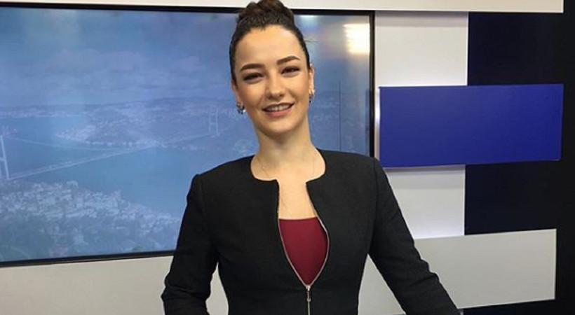 Tele1'den Halk TV'ye transfer
