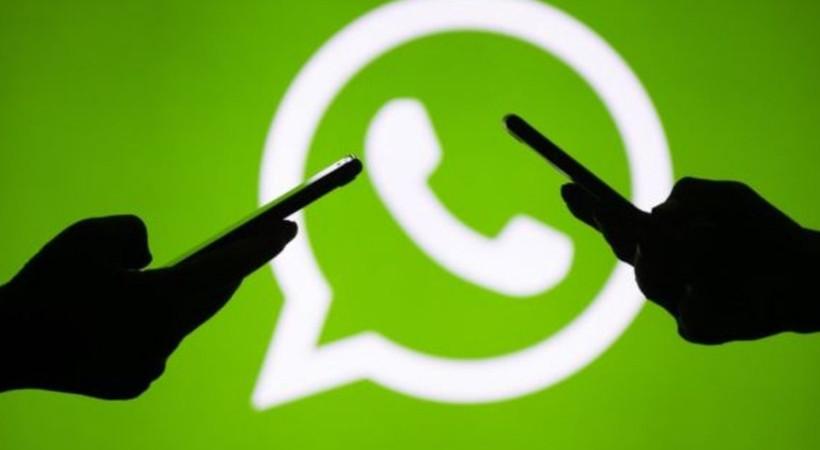 WhatsApp'tan karantinaya özel güncelleme!