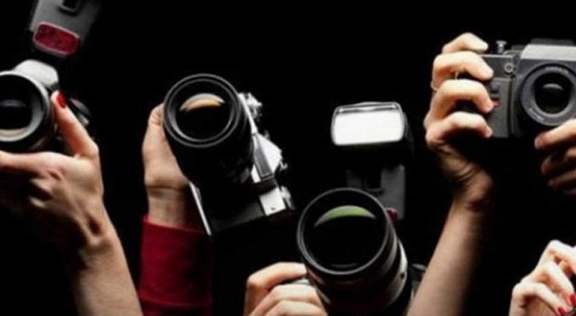 TGC'den 3 Mayıs Basın Özgürlüğü Günü çağrısı: Tutuklu gazeteciler bir an önce serbest bırakılmalı
