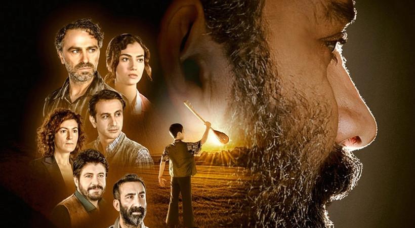 Ahmet Kaya filminden kim 'Beni çıkarın' dedi?