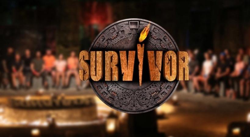 Survivor 2020 bu hafta kim elendi? İşte, Survivor yarışmasına veda eden isim...