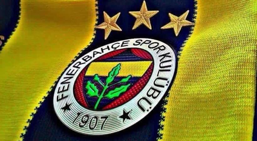 Fenerbahçe'de Coronavirus şoku! Antrenmanlar iptal