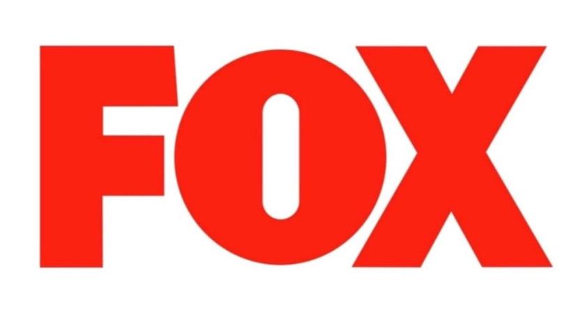 FOX'tan Yasak Elma, Öğretmen ve Baraj dizileri için flaş karar!