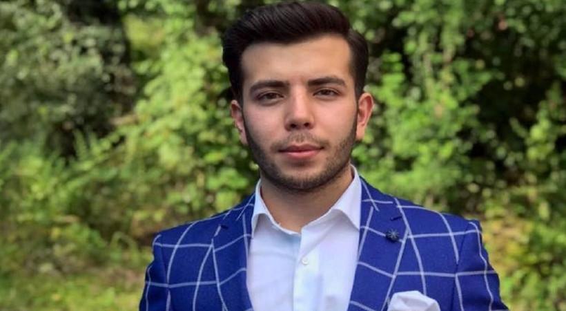 TRT'deki Kuran yarışmasının birincisine skandal suçlama