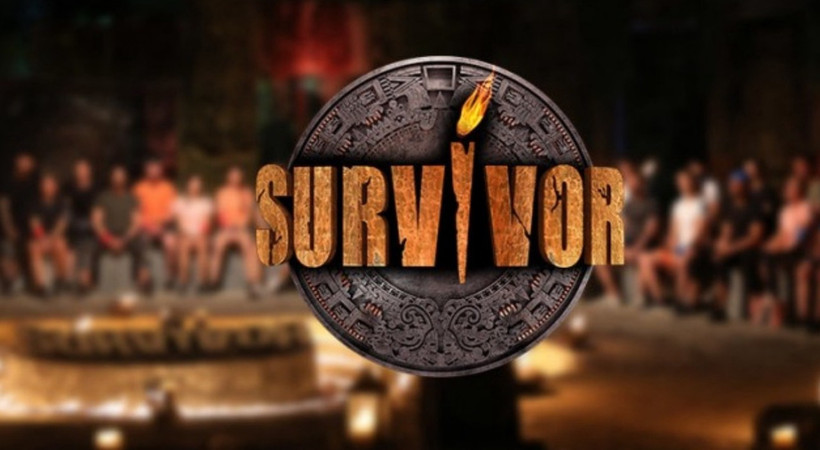 Ada konseyinde gerginlik... Survivor 2020 eleme adayı kim oldu?