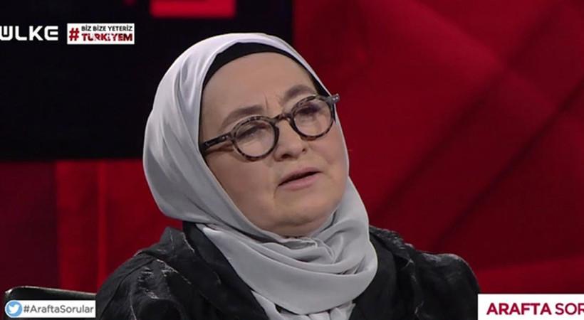 Noyan Ailesi'nden flaş 'Sevda Noyan' açıklaması!