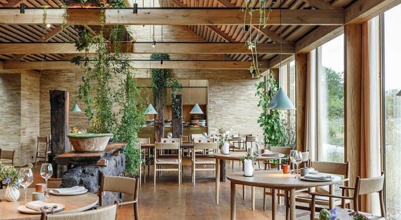 Oteller ve restoranlar ne zaman açılacak?