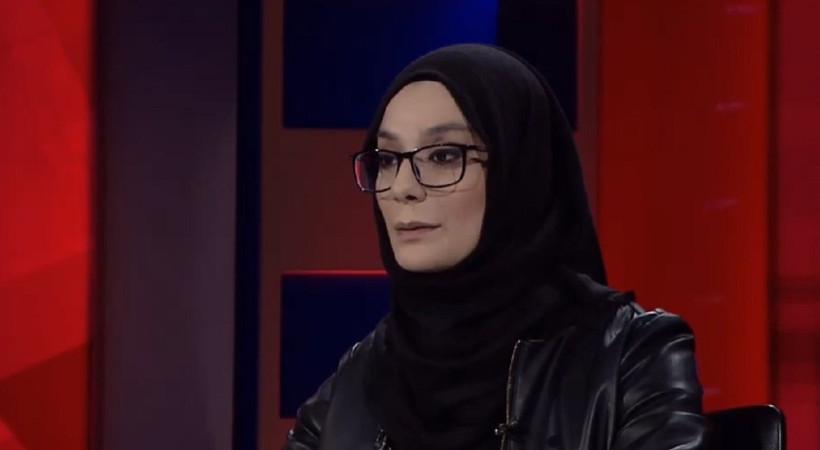 CHP, Ülke TV ve Esra Elönü'ye karşı harekete geçti