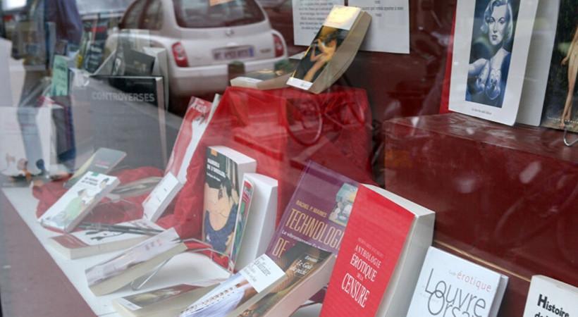 Seri katil uzmanı ünlü yazar 'seri yalancı' çıktı