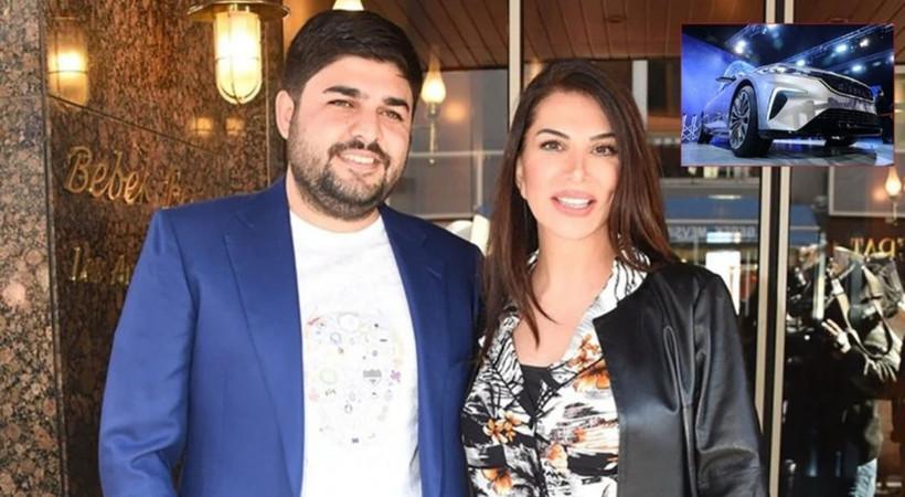 3N Medya Grubu Yönetim Kurulu Başkanı Necat Gülseven'den çalışanlarına bayram hediyesi