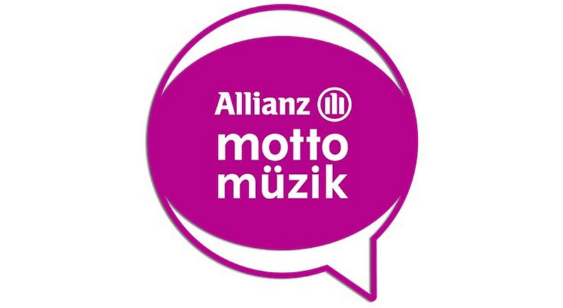 Allianz Motto Müzik'te en çok neler İzlendi?