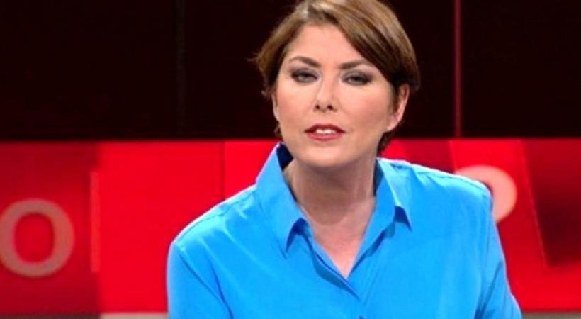 Halk TV'ye verilen cezalarla ilgili yeni gelişme