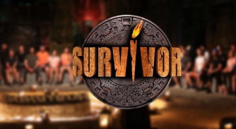 Survivor 2020 dokunulmazlığı hangi takım kazandı, eleme adayı kim oldu?