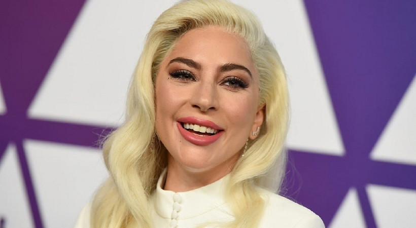 Ünlü şarkıcıya 42 milyon dolarlık şantaj