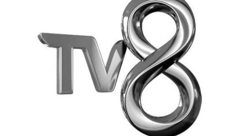 TV8'den yeni yarışma! Hangi ünlü isim sunacak?