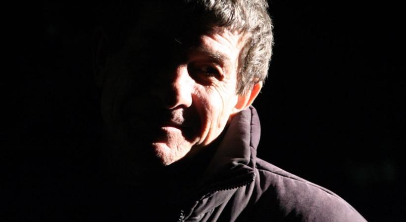 Yeşilçam'ın ünlü görüntü yönetmeni Erdal Kahraman hayatını kaybetti!