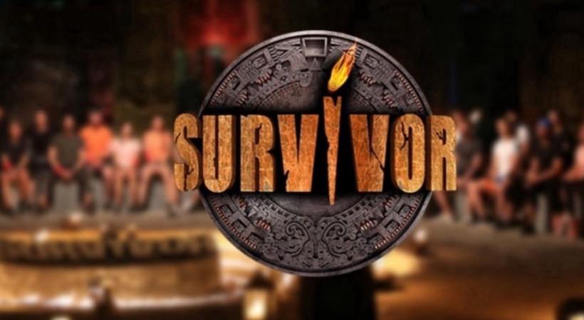 Survivor 2020'de flaş ayrılık! Survivor'dan kim elendi?