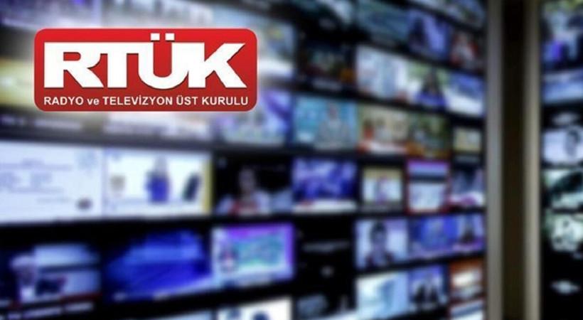 Halk TV ve Cumhuriyet'e ağır cezalar isyan ettirdi