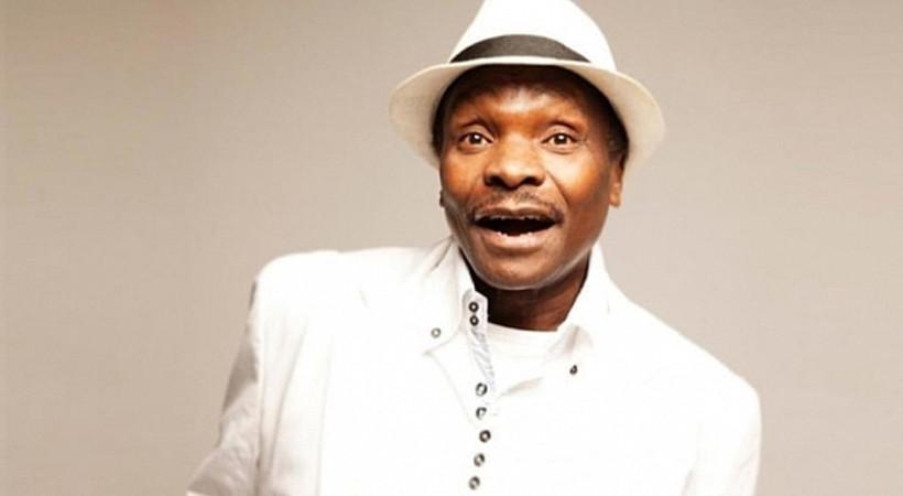 Yeke Yeke şarkısıyla tanınan Mory Kante hayatını kaybetti