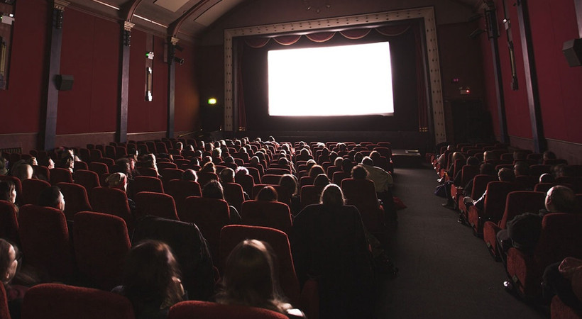 Sinema salonları ne zaman açılacak?