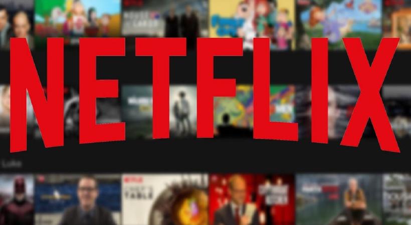 Dolandırıcıların Netflix tuzağına dikkat!