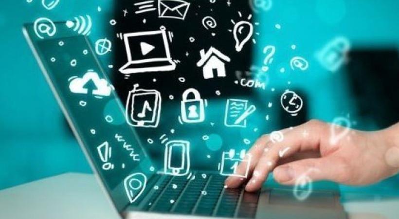 ABD, Dijital Hizmet Vergisi için inceleme başlattı