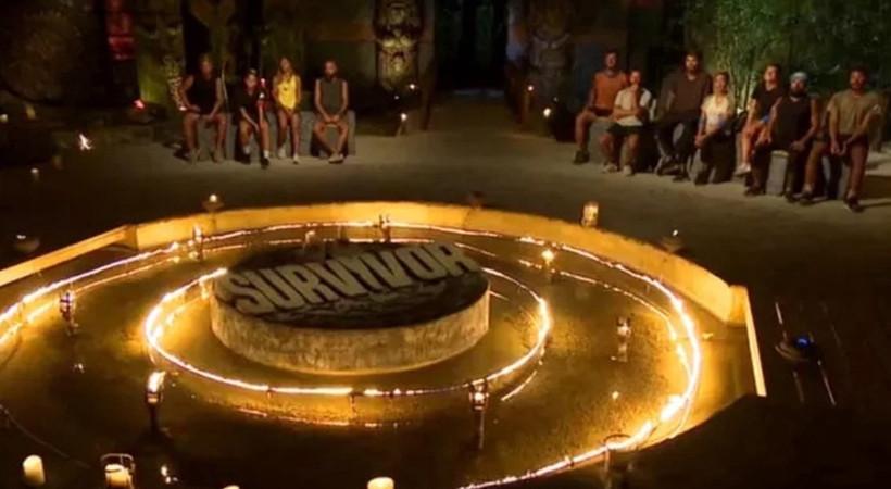 Survivor 2020 yeni takımlar belli oldu! Sercan Yıldırım ve Cemal Can hangi isimleri seçti?