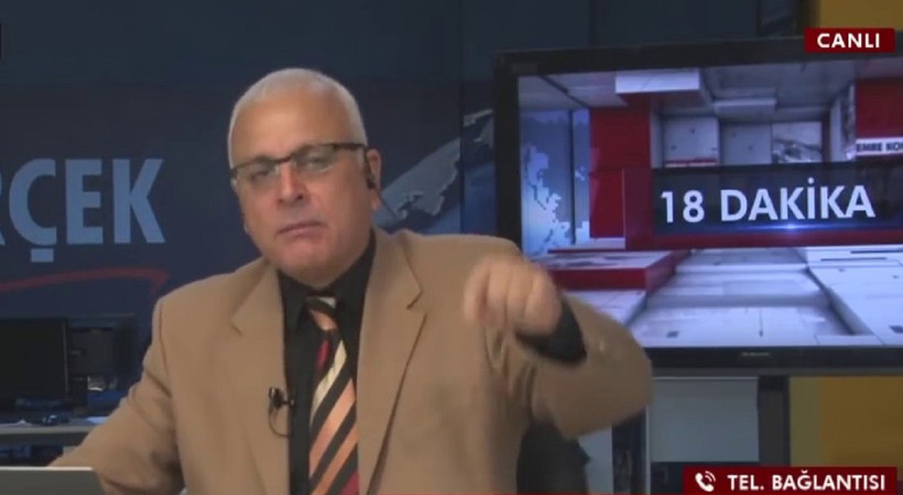 RTÜK'ten o kanallara Adnan Menderes cezası