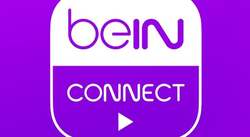 Babil'den vazgeçmişlerdi... beIN Connect hangi diziyi satın aldı?