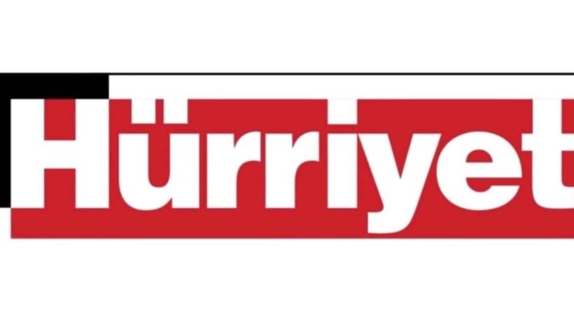 Hürriyet Gazetesi'nden cumaya özel yeni sayfa!