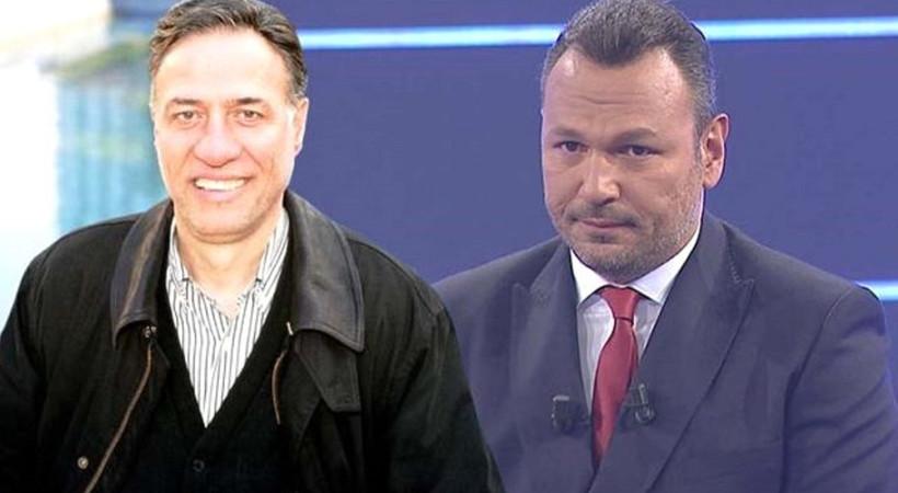 Ali Sunal, Kemal Sunal'a yapılanı affetmedi
