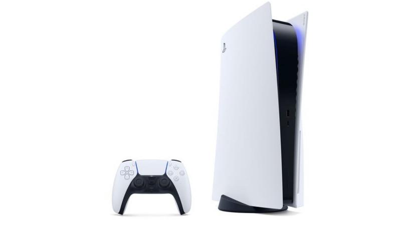 PlayStation 5 resmen tanıtıldı!