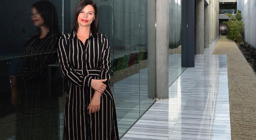 Sony Music Türkiye'ye yeni Genel Müdür