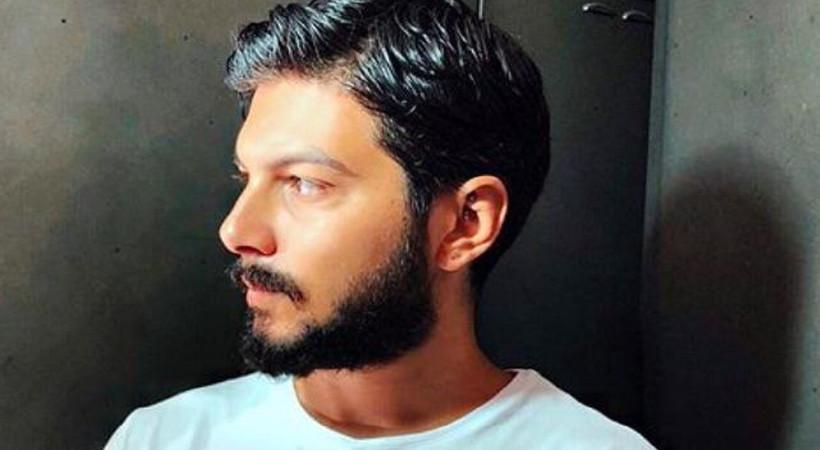 Yiğit Atilla'dan ikinci single: Gerek Yok