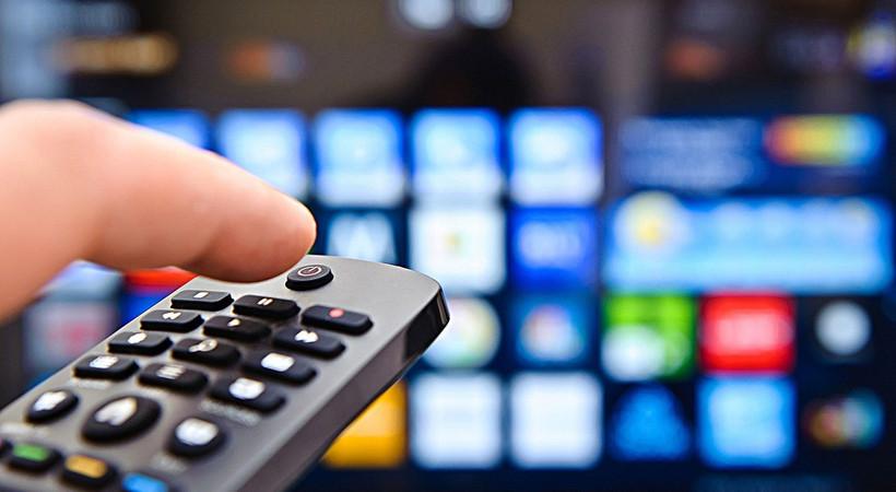 Türkiye'nin en güvenilen ve güvenilmeyen kanalları