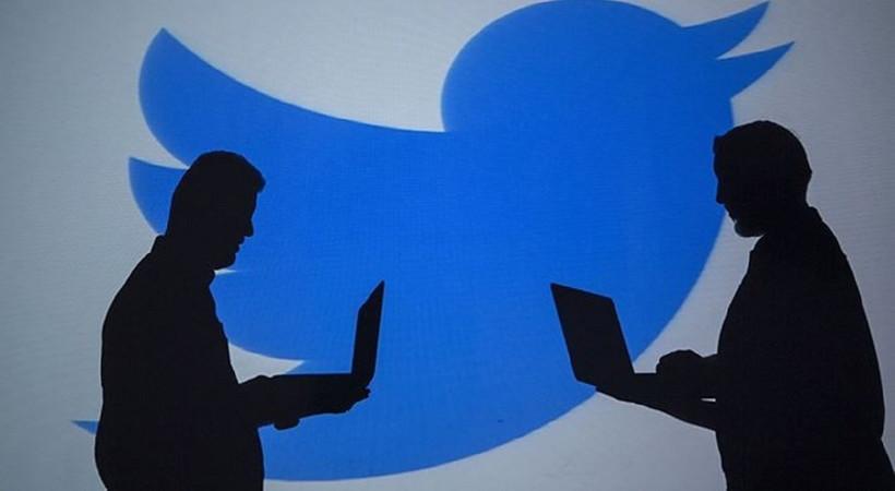 Twitter'da sesli tweet dönemi