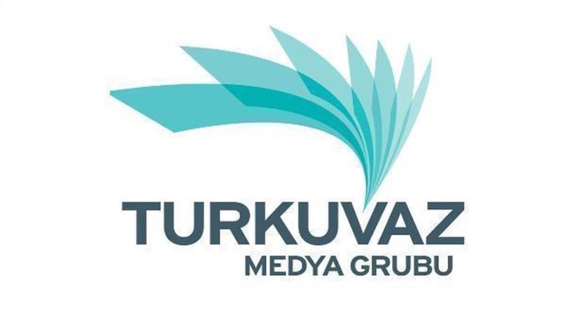 Turkuvaz Medya Grubu'nda üst düzey değişiklik! atv Haber kime bağlandı?