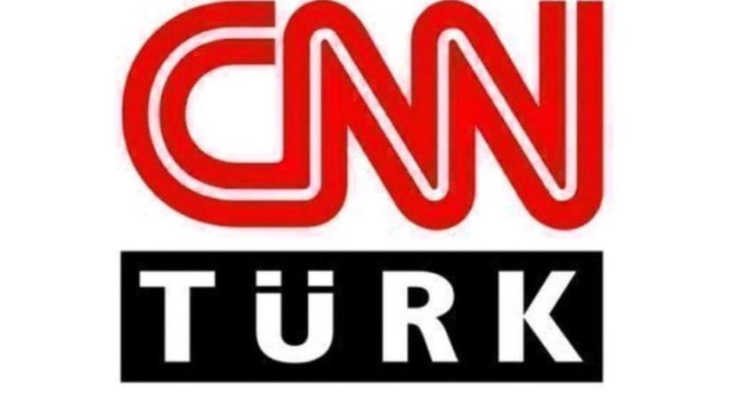 CNN Türk'te flaş ayrılık! Ünlü ekran yüzü canlı yayında veda etti...