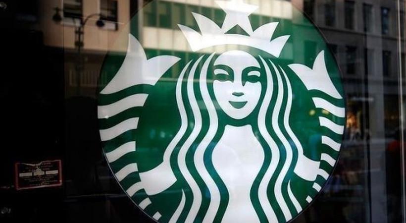 Starbucks da sosyal medya boykotuna katıldı
